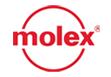 brand-molex.png